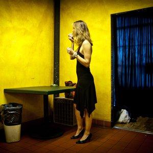 Image for 'Nicole Lvoff'