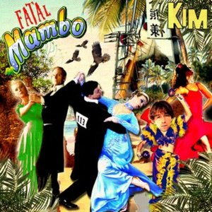 Image pour 'Fatal Mambo'