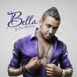 Image for 'Bella'