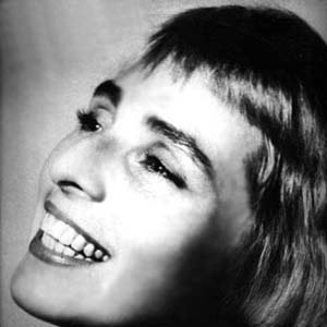 Image for 'Жанна Агузарова'