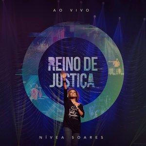 Image for 'Reino de Justiça'