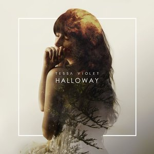 Image for 'Halloway'