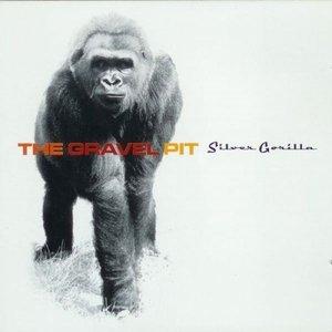 Image for 'Silver Gorilla'