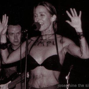 Bild för 'Josephine the Singer'
