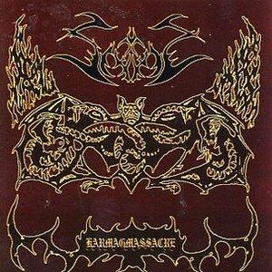 Image pour 'Karmagmassacre'