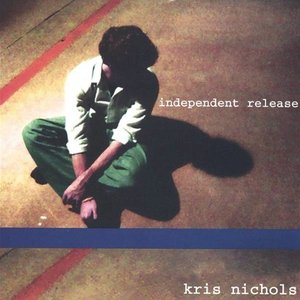 Image for 'Kris Nichols'