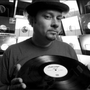 Image for 'Little Louie Vega'