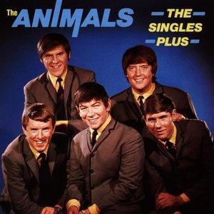 Bild für 'The Singles Plus'