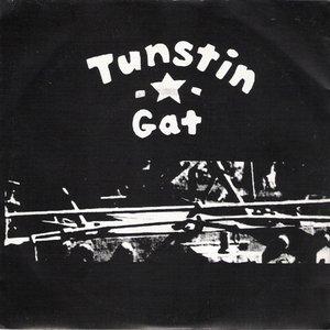 Image for 'Tunstin Gat'