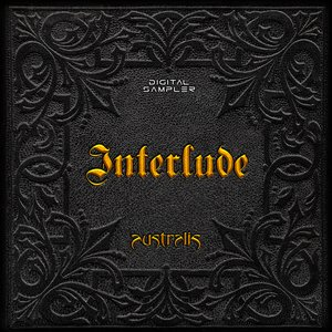 Image for 'Interlude'