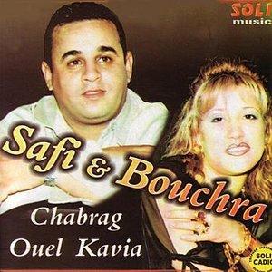 Image for 'Chabrag Ouel Kavia'