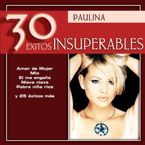 """30 Exitos Insuperables""的图片"