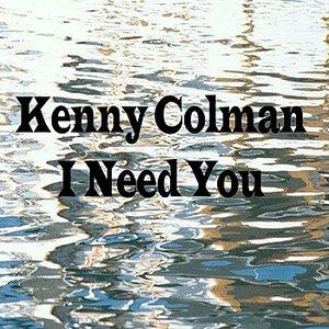 Image for 'I Need You - EP'