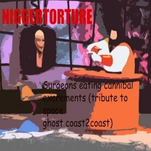 Image for 'Surgeons Eating Cannibal Excrements (Tribute to Space Ghost C2C)'