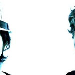 Image for 'DJ Supernova'