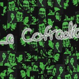Image for 'La Cofradía'