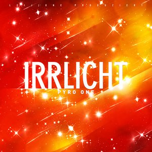 Image for 'Irrlicht'