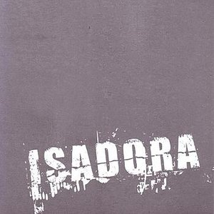 Image for 'Isadora'