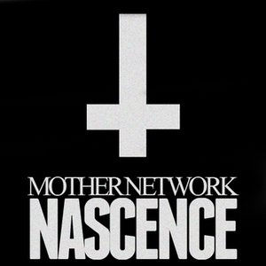 Image for 'Nascence'