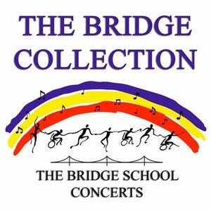 Image for 'Bridge School Benefit'