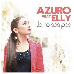 Image for 'Je Ne Sais Pas (R.I.O. Remix)'