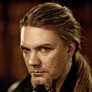 Image for 'Marko Hietala'