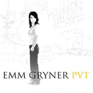 Bild für 'PVT'