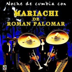 Image for 'Noche De Cumbia Con'