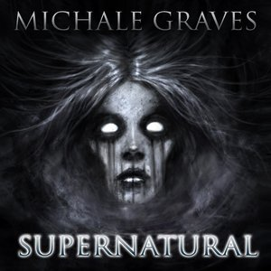 Image for 'Supernatural'
