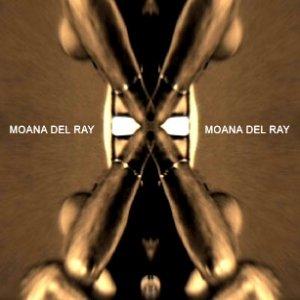 Image for 'MOANA DEL RAY'