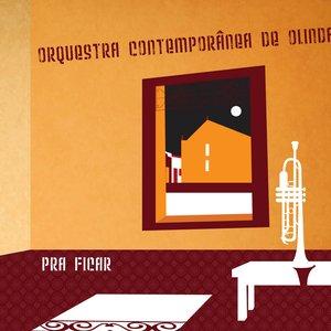 Image for 'Pra Ficar'
