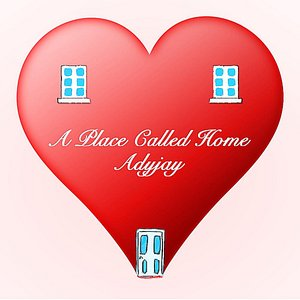 Image for 'A Place Called Home'