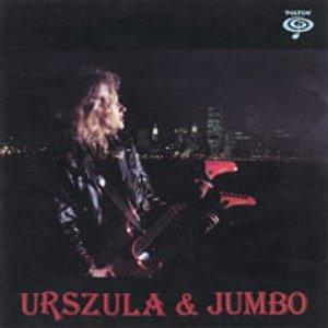 Image for 'Urszula & Jumbo'