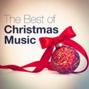 Image for 'The Best of Christmas Music (30 Essential Christmas Carols and Songs)'