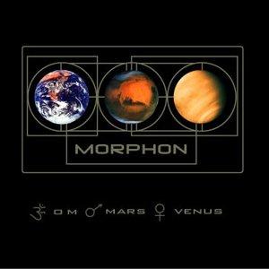 Image for 'Om Mars Venus Radiomix'