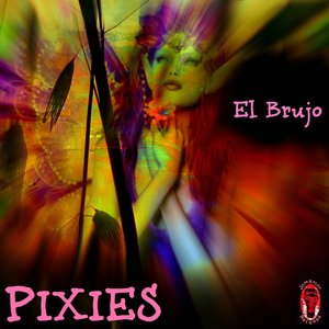 Image for 'Pixies'