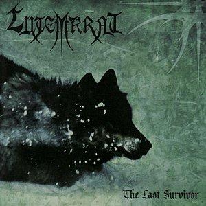 Image for 'The Last Survivor'