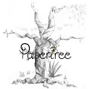 Image for 'Papertree'