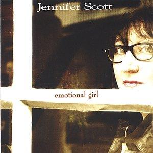 Image for 'Emotional Girl'
