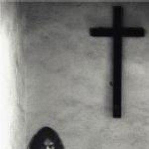 Image for 'Arturo Meza'