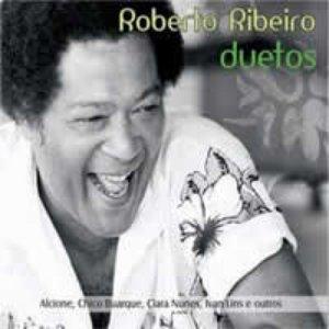 Image for 'Roberto Ribeiro - Duetos'