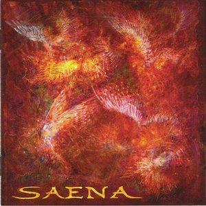 Image for 'Saena'