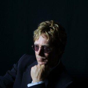 Image for 'Scott Lloyd Shelly'