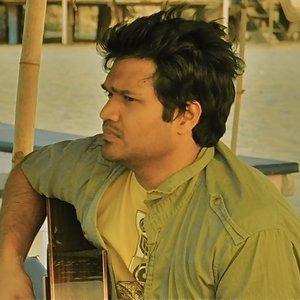Image for 'Nikhil Paul George'