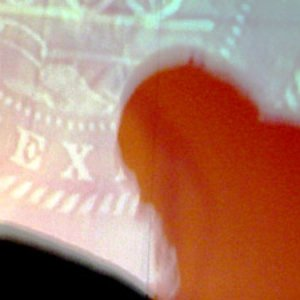 Image for 'T.E.F.'