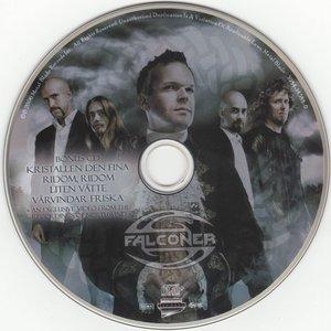 Image for 'Northwind (Bonus Disc)'