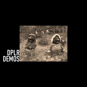 Image for 'dplr Demos'