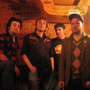 Image for 'Los Deltonos'