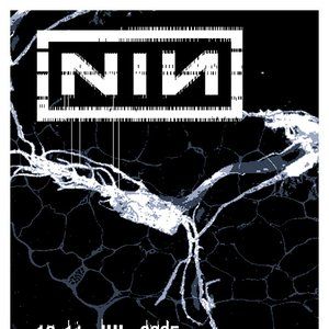 Image for 'Nine inch nails remixes'