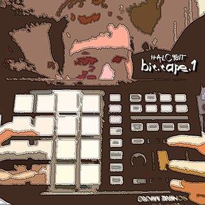 Image pour 'Bit.Tape.1'